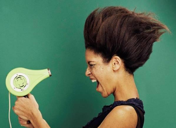 10 tévhit a hajápolásról