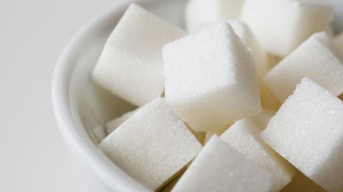 Nem tesz jót a cukor fogyasztása a hajunk állapotának