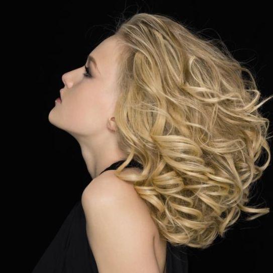 Szódabikarbónával a szép hajért