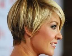 aprod-frizura