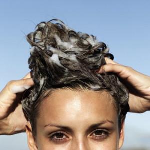 shampoo-curly