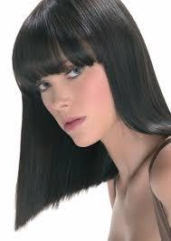szogegyenes-haj