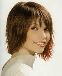 A frizurád elárulhatja a jellemed